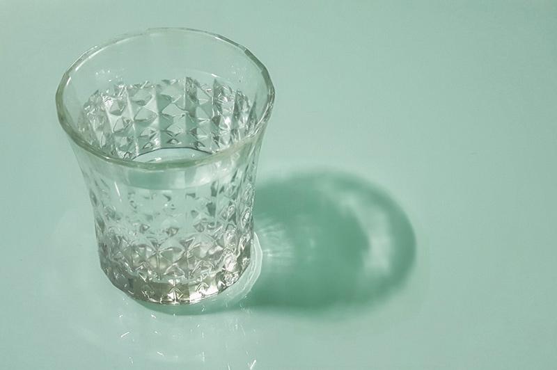 statins-drinking-water