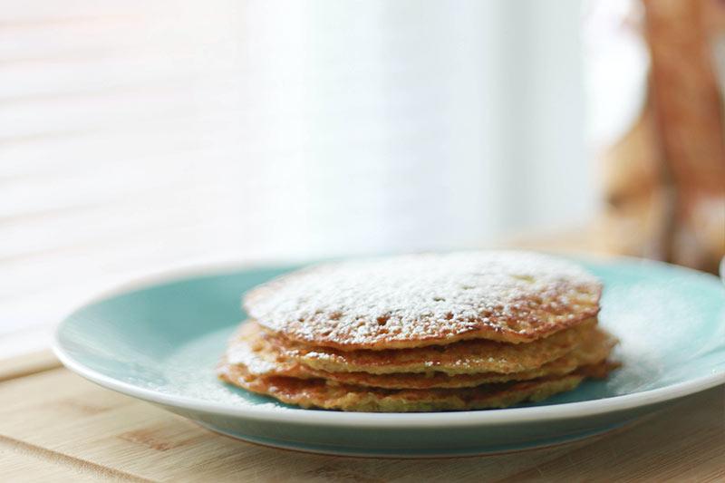 Gluten-Free-celiac-FAQ