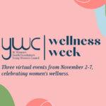 BC Women's Health Foundation Wellness Week