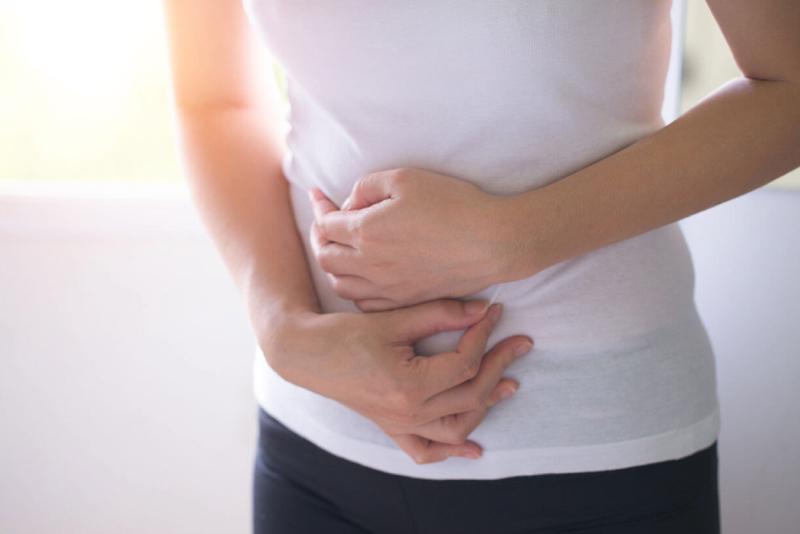 h pylori upset stomach causes